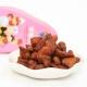 Disney - Tsum Tsum 機場限定草莓乾13473-36393_縮圖