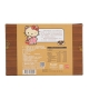Hello Kitty - Hello Kitty奉禮黑糖麻糬13472-36414_縮圖