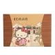 Hello Kitty - Hello Kitty奉禮黑糖麻糬13472-36427_縮圖