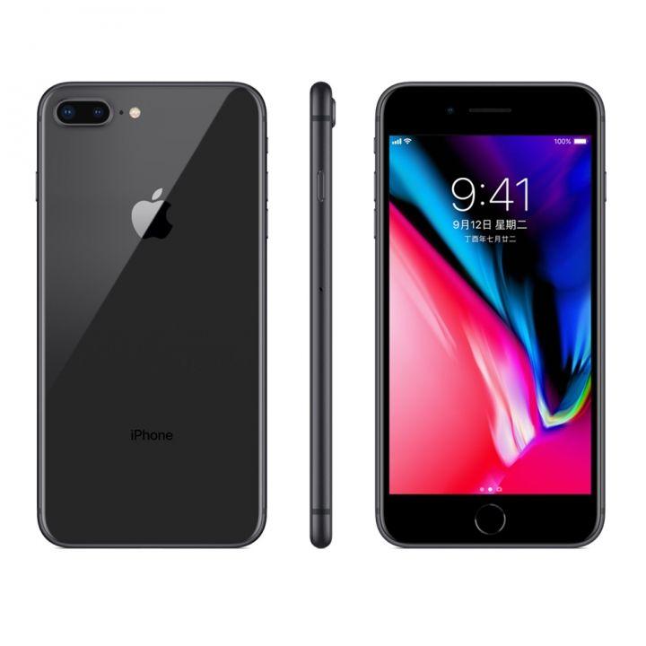 AppleApple iPhone 8Plus手機 64G
