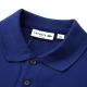 LACOSTE L7937 POLO衫
