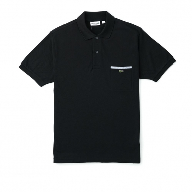 LACOSTELACOSTE LACOSTE PH1981 POLO衫