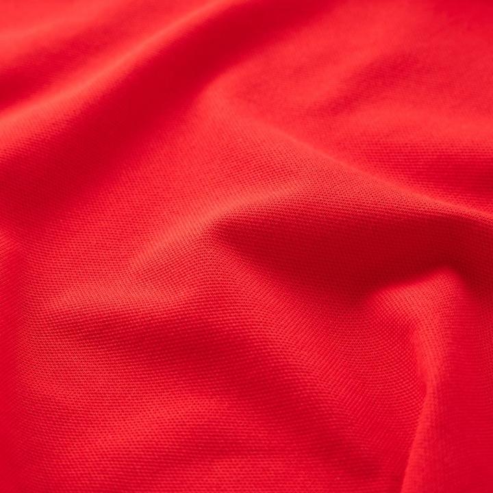 LACOSTE PH7937 POLOLACOSTE L7937 POLO衫