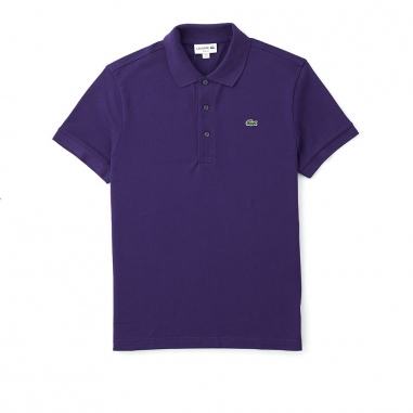 LACOSTELACOSTE LACOSTE L7937 POLO衫