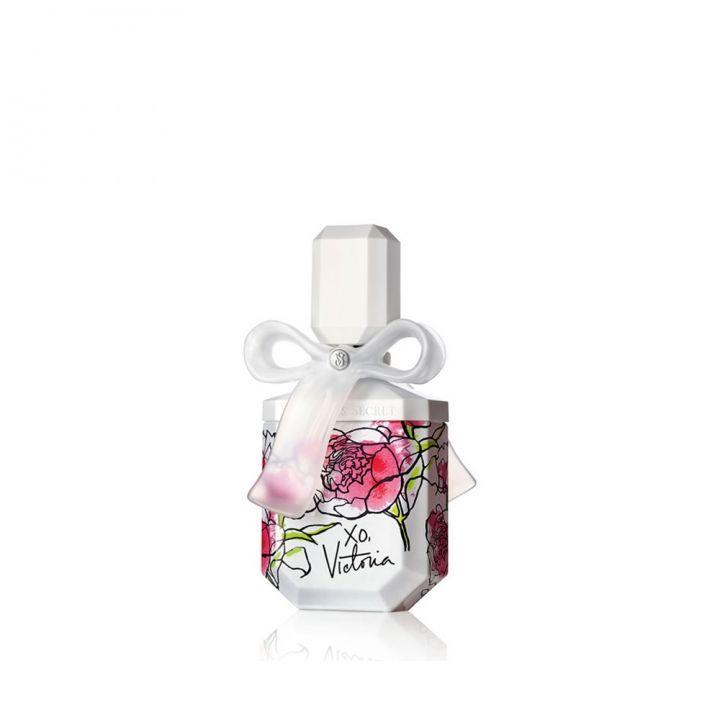 Victoria's Secret維多利亞的秘密 親吻擁抱維多利亞淡香精