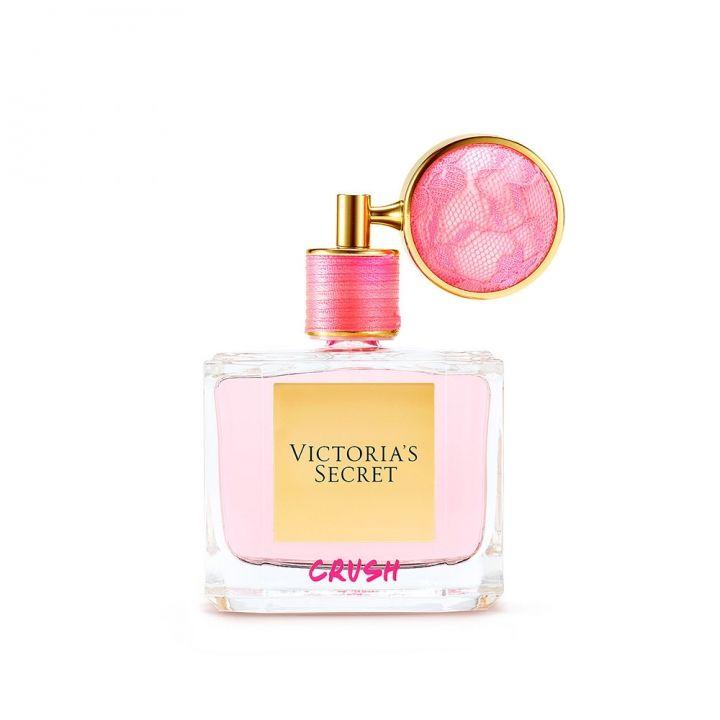 Victoria's Secret維多利亞的秘密 怦然心動淡香精