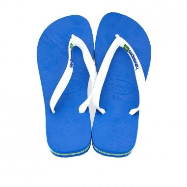 Havaianas哈瓦仕 拖鞋
