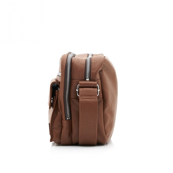 PORTER SHOULDER BAG斜背包