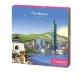 Neuhaus - 城市系列綜合巧克力禮盒4776-37618_縮圖