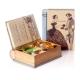 Venchi - 書本造型鐵盒巧克力9130-37621_縮圖