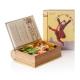 Venchi - 書本造型鐵盒巧克力9130-37622_縮圖
