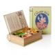 Venchi - 書本造型鐵盒巧克力9130-37623_縮圖