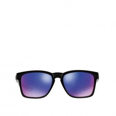 Oakley歐克利 歐克利 太陽眼鏡