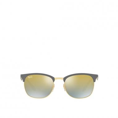 RayBan雷朋 雷朋 太陽眼鏡