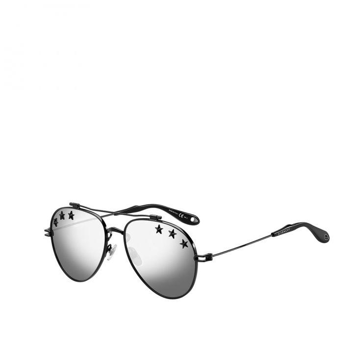 GIVENCHY紀梵希 紀梵希 太陽眼鏡