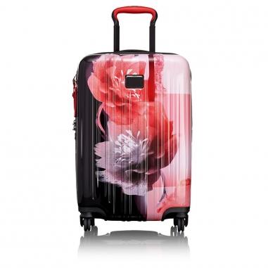 TUMITUMI 行李箱