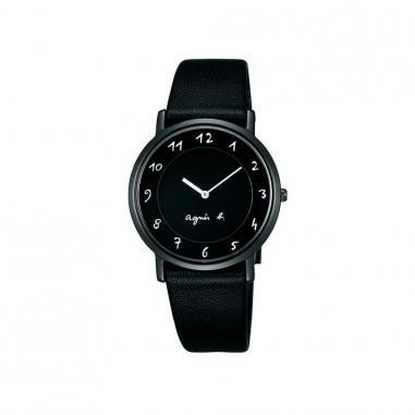 agnes b.agnes b. 腕錶