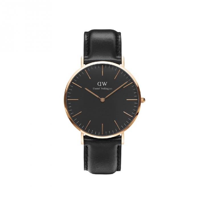 CLASSIC MENS腕錶