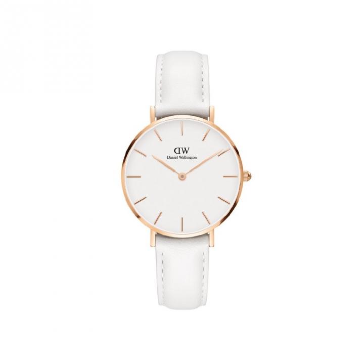 CLASSIC PETITE腕錶