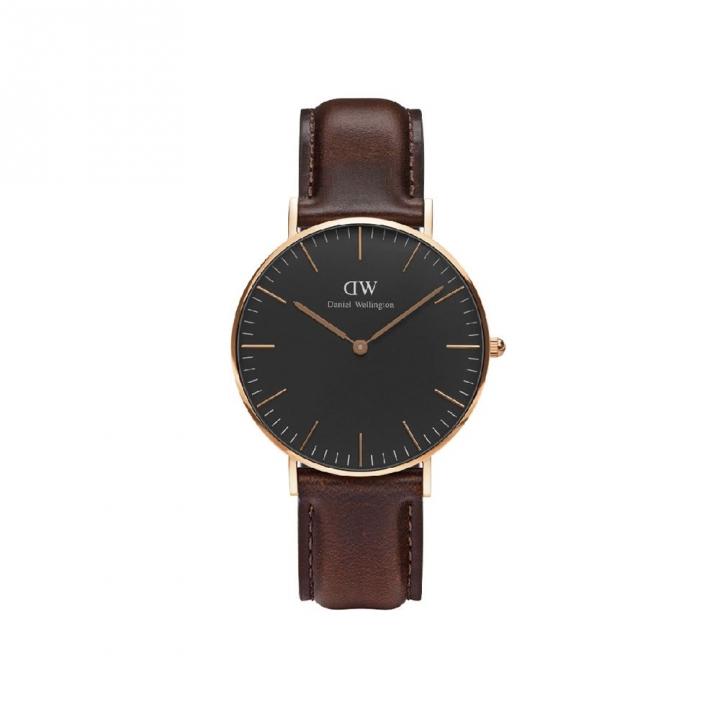 CLASSIC LADIES腕錶