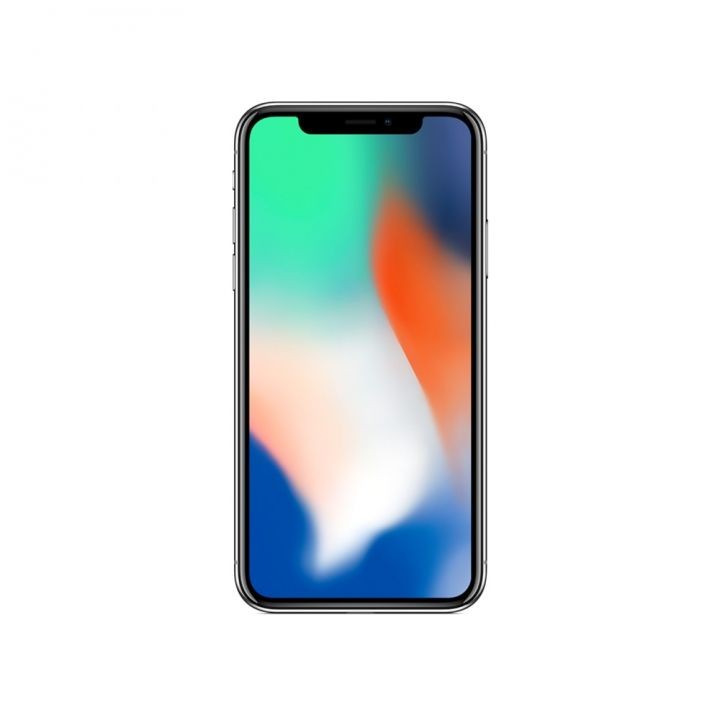 AppleApple iPhone X手機  256G