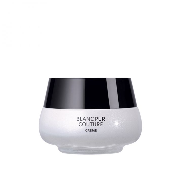 推薦商品_YVES SAINT LAURENT 聖羅蘭綻白肌密牡丹保濕凝霜