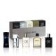 Giorgio Armani Beauty - 男士香水迷你特惠組14901-40101_縮圖