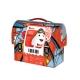 Kinder - 牛奶巧克力綜合裝鐵盒4851-40610_縮圖