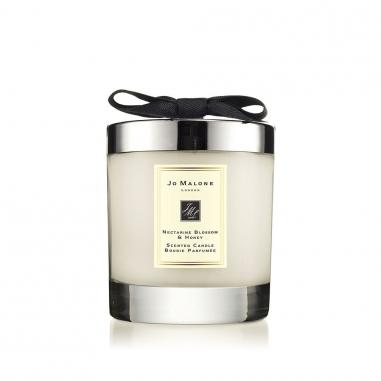 Jo Malone LondonJo Malone London 杏桃花與蜂蜜居室香氛工藝蠟燭