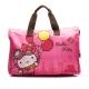 Hello Kitty - Hello Kitty環遊收納包15450-41390_縮圖