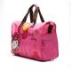 Hello Kitty - Hello Kitty環遊收納包15450-41392_縮圖