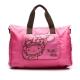Hello Kitty - Hello Kitty環遊收納包15450-41398_縮圖
