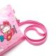Hello Kitty - 機場限定-Hello Kitty環遊隨身包15455-41400_縮圖