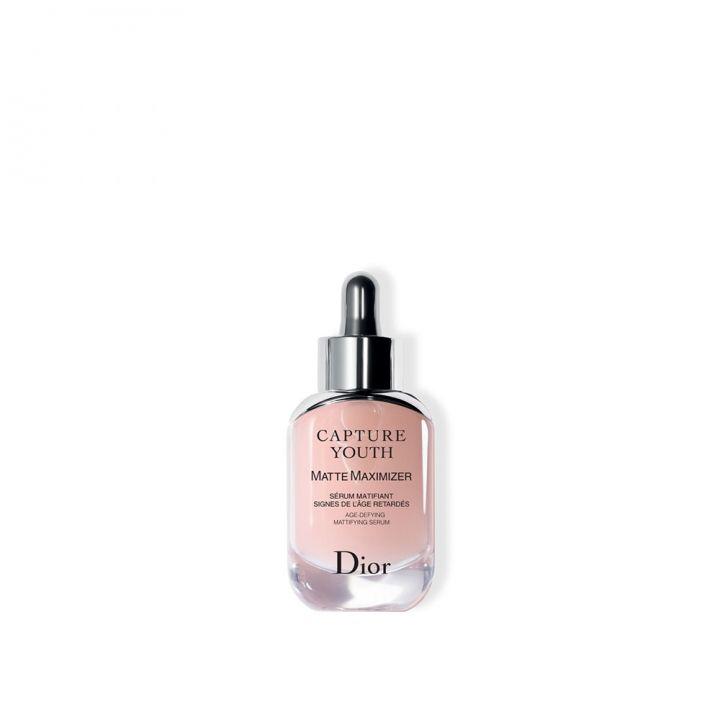 Dior迪奧 凍妍新肌控油精華
