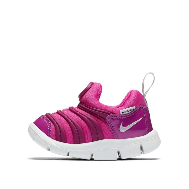 NIKE耐吉 童鞋