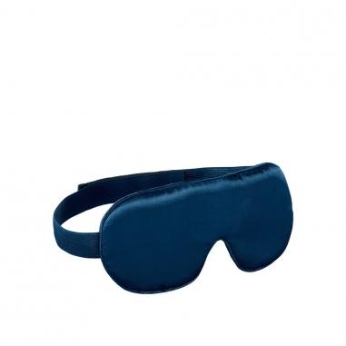 Design GoDesign Go 舒適眼罩