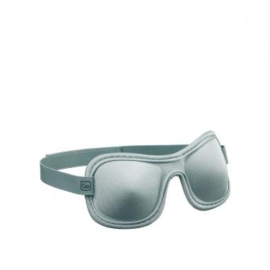 Design GoDesign Go 防壓迫式眼罩