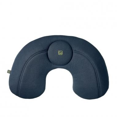 Design GoDesign Go 充氣式舒眠頸枕