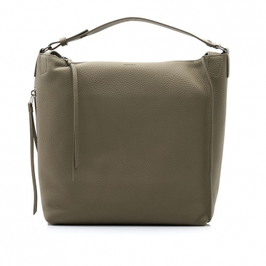 AllSaints歐聖 手提包