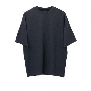 AllSaints歐聖 男性T恤
