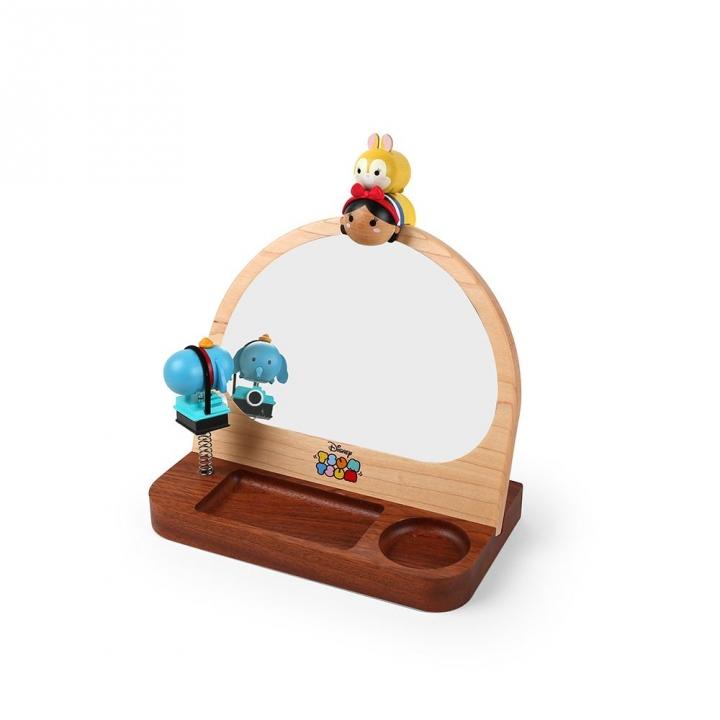 Mirror-TSUM Dumbo立鏡-TSUM小飛象