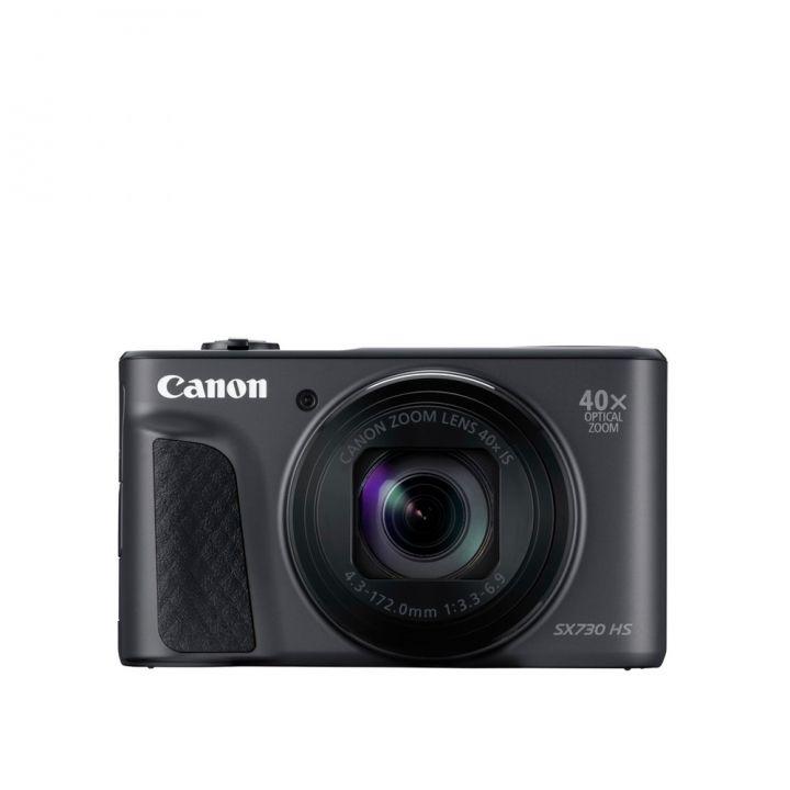 Canon佳能 SX730 HS類單眼相機