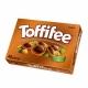 Tofiffee - 榛果焦糖巧克力4868-42894_縮圖
