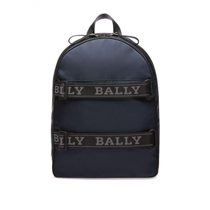 BALLY巴利 後背包