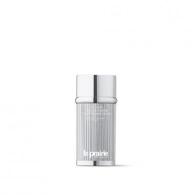 La Prairie萊珀妮 瑞士新生光感進化潤色隔離乳SPF30