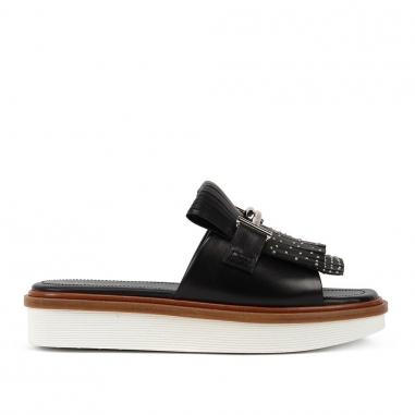 TOD'STOD'S 涼鞋