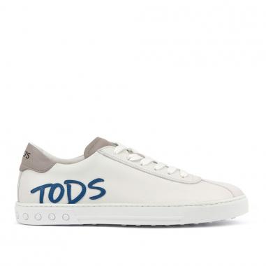 TOD'STOD'S 運動鞋