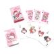 Hello Kitty - Hello Kitty環遊撲克牌-飛機款16565-45521_縮圖