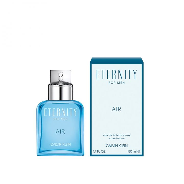 Calvin Klein凱文克萊(香水) Eternity Air for Men淡香水
