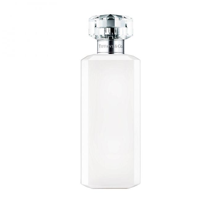 Tiffany & Co.蒂芙尼 香氛身體乳